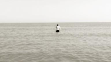 fear_of_water_juno_doran_2015