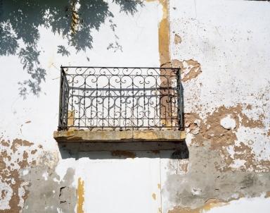2015_591cMF04_Abrantes_balcony_Portugal