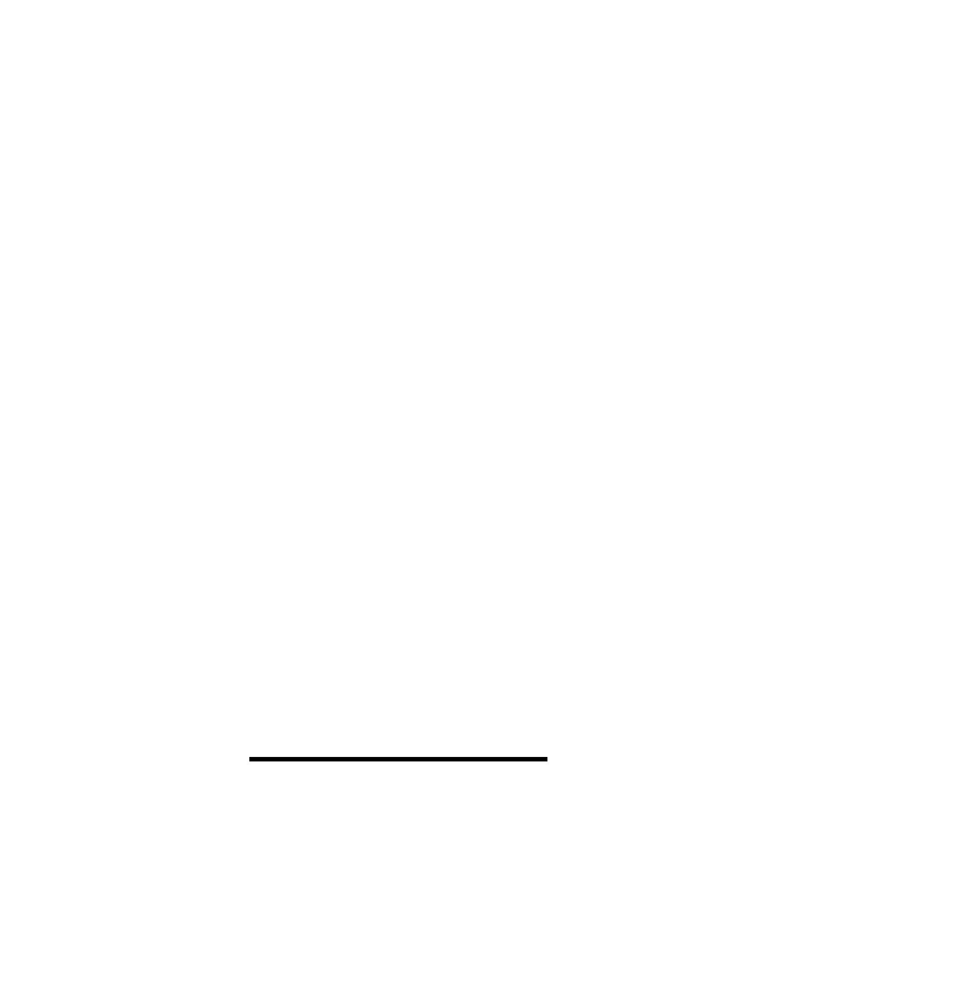 Juno Doran